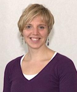 Mieke Parret