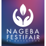 NaGeBa Festifair