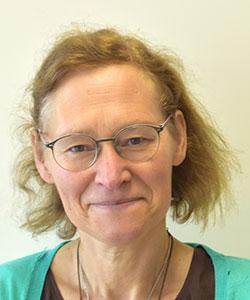 Ann Proot