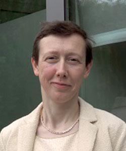 Greta Deconinck
