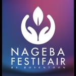 NaGeBa Festifair