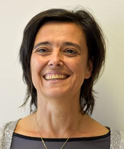 Tamara Danneels